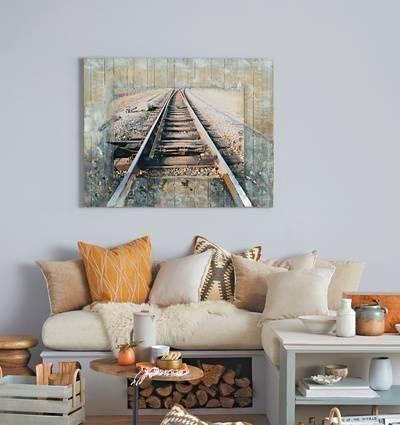 207 Best Art Images On Pinterest