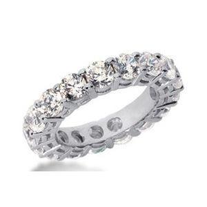 Diamantring Memoire 2.00 Karat aus 585er Weissgold für 3299 Euro bei www.diamantring.be   http://www.diamantring.be/epages/78031000.sf/de_DE/?ObjectPath=/Shops/78031000/Products/MeM4WG