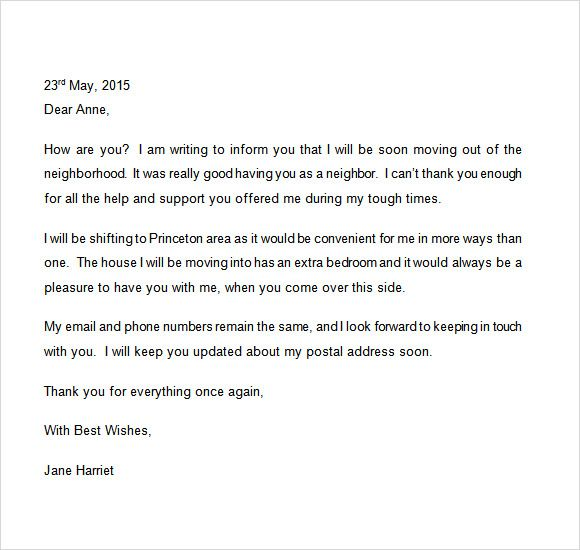Best 25+ Farewell letter to boss ideas on Pinterest Farewell - thank you letter for promotion