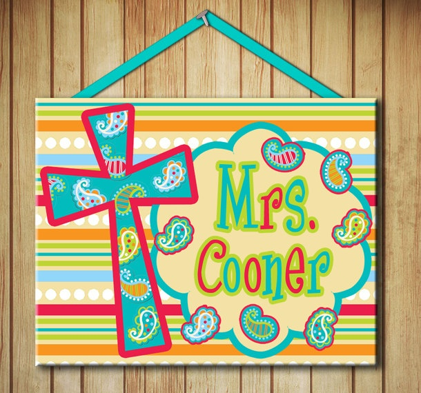 Teacher Classroom Wall Decor ~ Best canvas art images on pinterest acrylic
