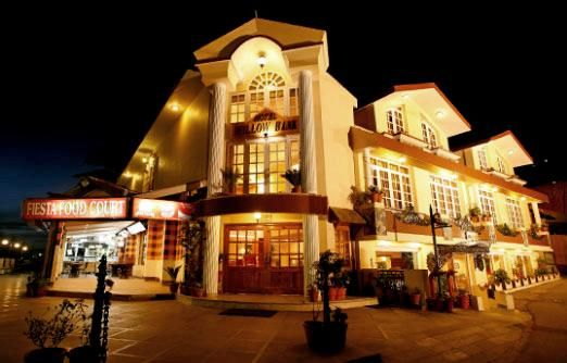 Shimla hotels That makes Your holidays Memorable and Joyful with Best Services