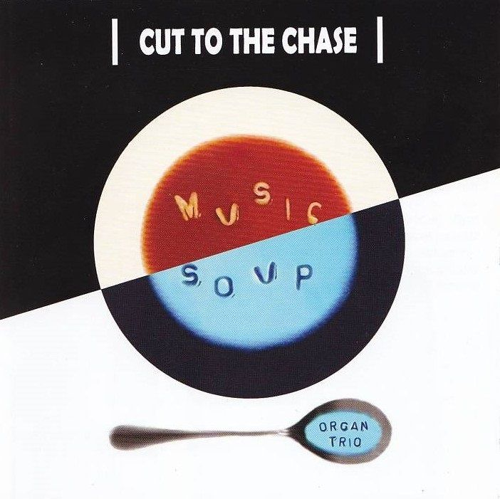 Jazz-groove, progressive, avant, έντεχνο, κιθαριστικό ποπ-ροκ και garage από The Man from Managra, Music Soup, B-Sides, Δημοσιοϋπαλληλικό Ρετιρέ κ.ά.