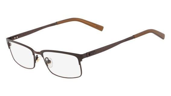 Michael Kors glasses - Michael Kors MK 174M 210 designer eyewear