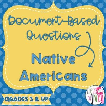native american dbq French and indian war dbq involved world powers from native american tribes to british colonizers, spanish treasure seekers, and french fur traders.