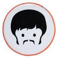Tapete Assento Infantil Impermeável Ringo Boy Minni Me
