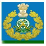 Indo Tibetan Border Police Force (ITBP Recruitment) has released notification for the vacancy of 44 Head Constable (Education & Stress Counsellor).  Interested candidates apply latest by 22 April 2016.  http://jobsnaukri.in/itbp-recruitment-indo-tibetan-border-police-force-44-head-constable/  #SarkariNaukri #GovtJobs #Recruitment #JobsNaukri #ITBP #Constable