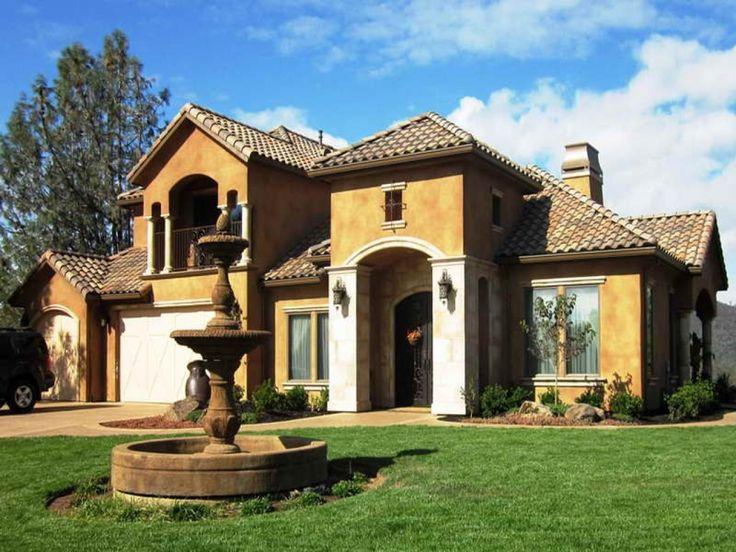 Best 25+ Ranch Homes Exterior Ideas On Pinterest