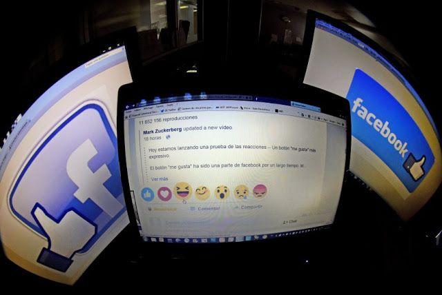 """Zuckerberg responde a críticas de Trump sobre Facebook   El presidente ejecutivo de Facebook Mark Zuckerberg respondió el miércoles al presidente estadounidense Donald Trump luego de que este acusara a la red social de ser """"siempre anti-Trump"""".  Zuckerberg rechazó la afirmación asegurando que Facebook está trabajando para asegurar """"elecciones libres y justas"""" con una plataforma en línea que no favorece a ningún bando.  El post de Zuckerberg en Facebook vino luego de que Trump acusara a esta…"""