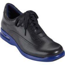 Cole Haan Air Conner Men's C11274 Lace Up Fashion Sneaker (13 D(M) US) Cole Haan. $174.75