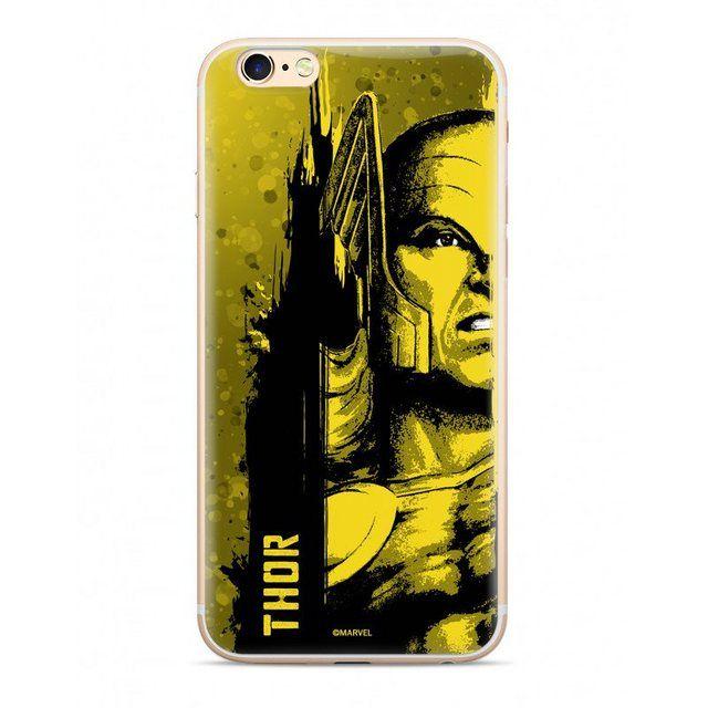 Smartphone Case Iphone XR