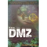 The DMZ (Paperback)By Jeanette Windle
