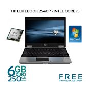 Search for #low-priced #laptops ends here: Buy Cheap laptops online Australia from BufferStock.com.au.