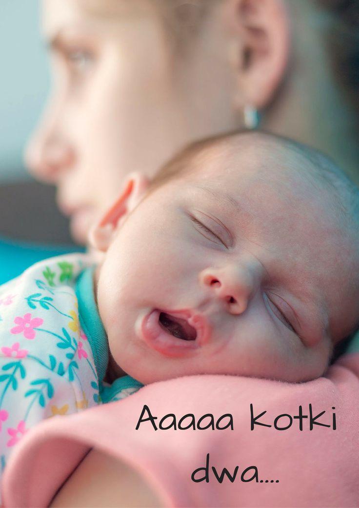 Jeżeli zadajecie sobie pytanie, dlaczego Wasze dziecko ma trudności z zasypianiem, nie jesteście wyjątkowi.