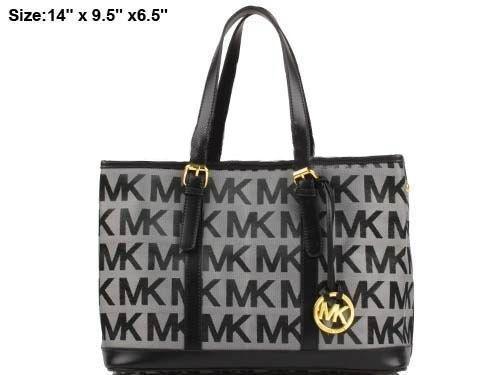 434d0c9c00e2 Buy classic michael kors bag > OFF62% Discounted