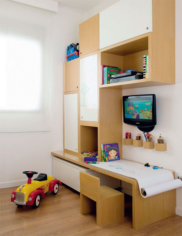 Quarto http://www.mimoinfantil.com.br/decoracao-para-quarto-infantil-adesivos-futebol-mimo-infantil/