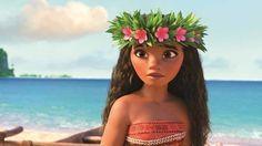 ディズニー映画ヒットの陰にワイガヤ文化東洋経済オンライン - Yahoo!ニュース