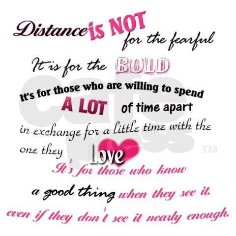 long distance relationship quotes military boyfriend