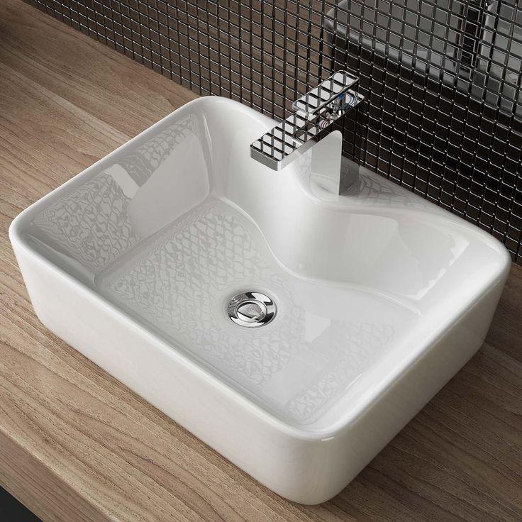 die besten 17 ideen zu handwaschbecken g ste wc auf pinterest handwaschbecken malerei bad. Black Bedroom Furniture Sets. Home Design Ideas