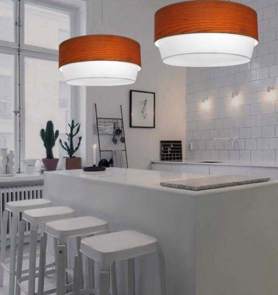 17 mejores ideas sobre Iluminación Moderna en Pinterest ...