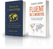 Fluent in 3 months – Language Hacking and Travel Tips — Unconventional language hacking tips from Benny the Irish polyglot; travelling the w...