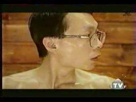 Sauna - funny video - sjove film - mobil - kommunikation