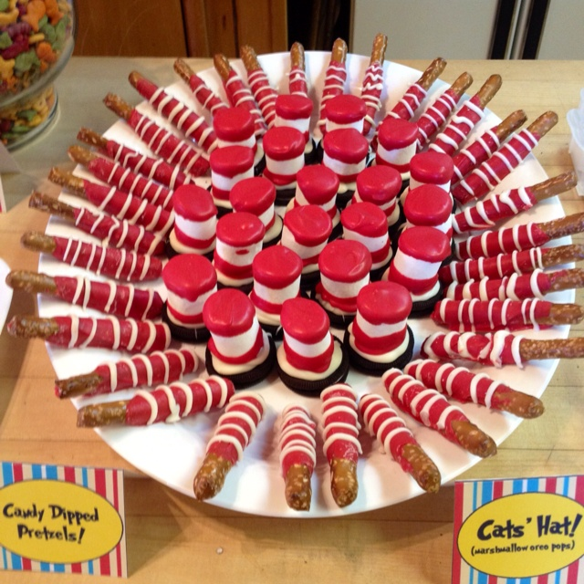 Chocolate Pretzel Logs Dunmore Candy Kitchen: 67 Best Images About Dipped Pretzels On Pinterest