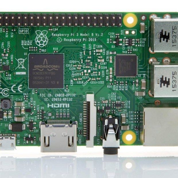 Best images about raspberry pi model b on pinterest
