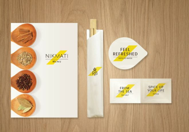 Before & After: Royal Brunei Airlines Beautiful New Rebrand Read more at http://airows.com/before-after-royal-brunei-airlines-beautiful-new-rebrand/#prLU0pGzAOaQ09do.99