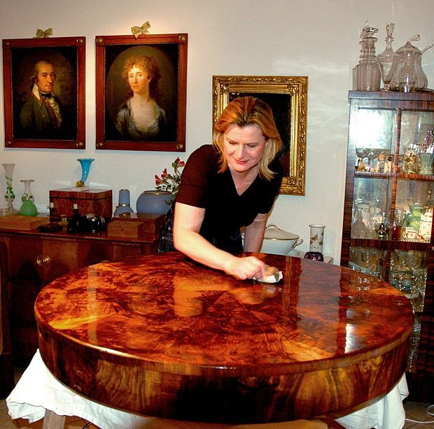 17 Best Images About Crafts Sewing Restoring Wood On Pinterest
