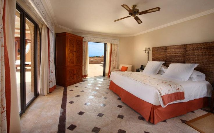 1000 Images About Luxury Accomodations At Sanctuary Cap