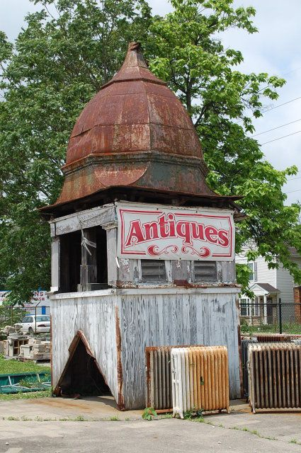 68 best cupolas images on pinterest weather vanes old for Country cupola
