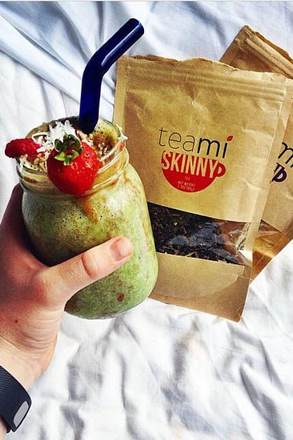 Summer goals can become Summer accomplishments! Start your 30 Day Detox today! #thankyouteami