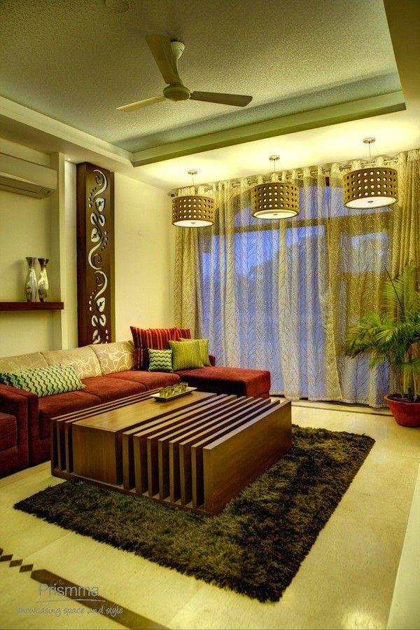 Living Room Design Vthot