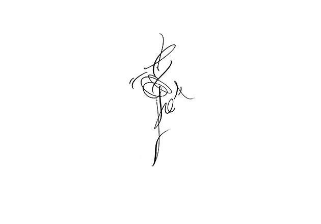 Calligrafia tatuaggi, calligrafia gestuale tatuaggio lettere LCECBH, calligrafia tatuaggio lettera, scrittura particolare per tatuaggi, caratteri speciali per tatuaggio, calligrafia arte, calligrafia tatuaggio, calligrafia gestuale, calligrafia gestuale tatuaggi
