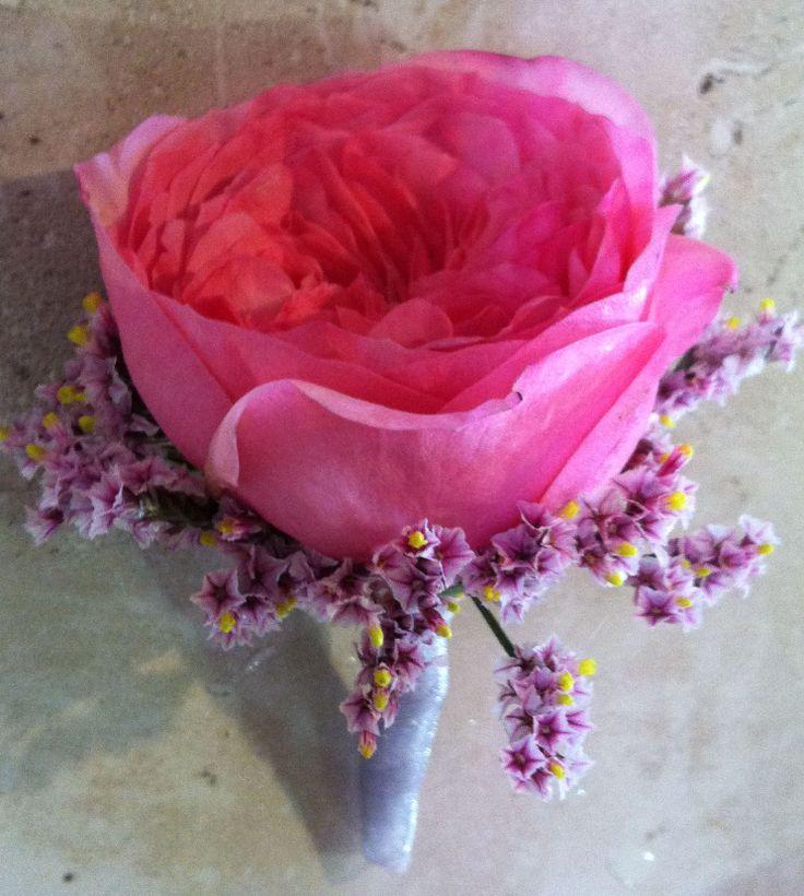 White Garden Rose Boutonniere white garden rose boutonniere - best rose boutonniere ideas on
