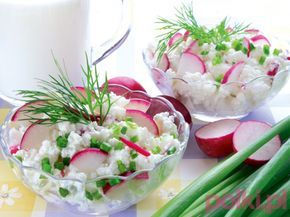 Najpopularniejsze dania dietetyczne