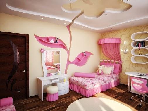 ideas para la decoracion del hogar comunidad de