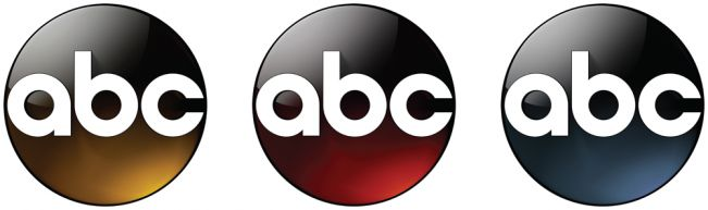 #ABC dévoile sa grille de programme pour la saison 2014/2015 avec les premiers trailers des nouveautés