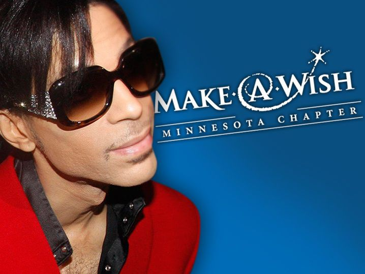 Prince Estate Screwed Charity Out of Major Profit | TMZ.com