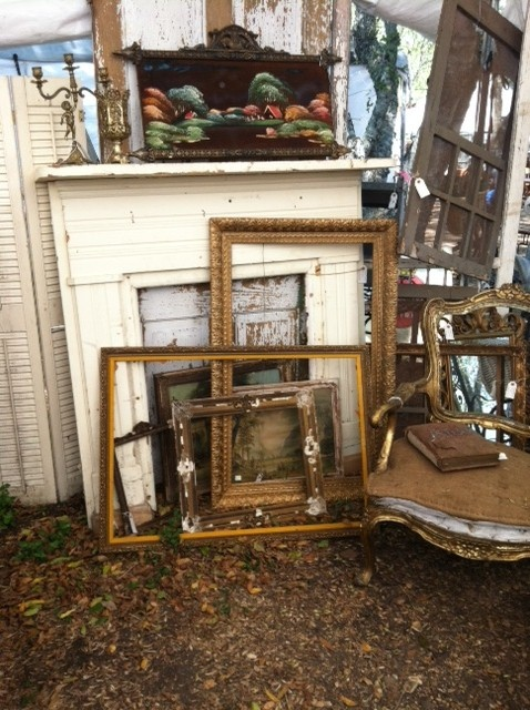 108 best architectural salvage images on pinterest | architectural