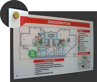 Top 25+ best Evacuation plan ideas on Pinterest | Emergency ...