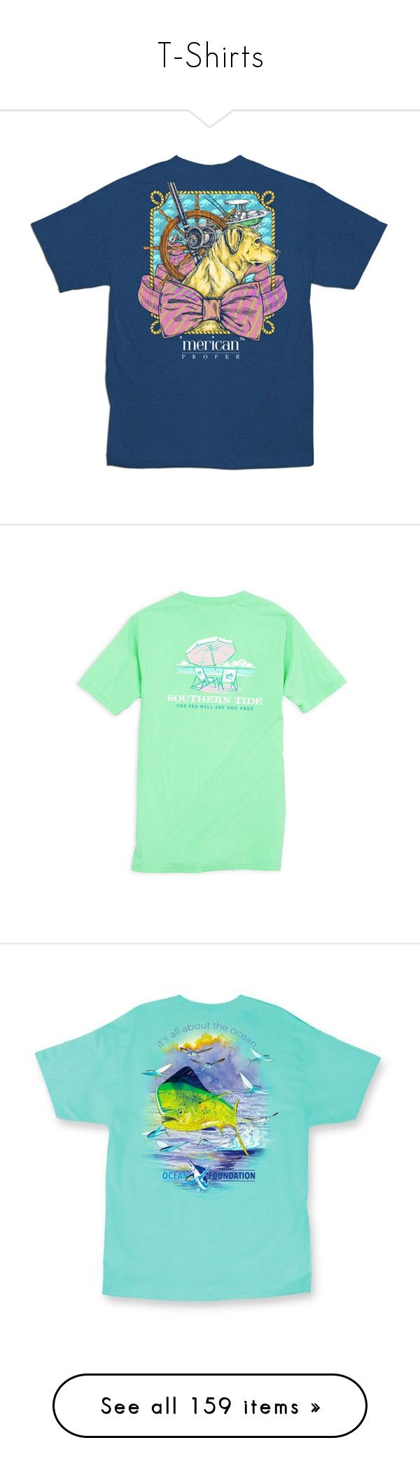 """""""T-Shirts"""" by bowhunter1498702 ❤ liked on Polyvore featuring men's fashion, men's clothing, men's shirts, men's t-shirts, mint, guy harvey mens shirts, mens graphic t shirts, mens cotton t shirts, mens short sleeve t shirts and mens short sleeve cotton shirts"""