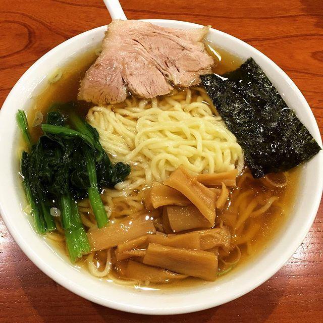 🍜 久々往訪、変わらず昔懐かしい味&チャーシュー柔らか 身体に優しいらあめん #らあめん満来 #満来 #らあめん #ラーメン #拉麺 #麺 #🍜 #🍥 #noodles #noodle #japanesenoodles #japanesenoodle #japanesefood #soba #ramenlover #ラーメンインスタグラム #ラーメンインスタグラマー #麺スタグラム #ラーメン部 #らーめん部 #ラーメン倶楽部 #らーめん倶楽部 #麺活 #スープ #soup #チャーシュー #肉 #美味しい #新宿 #shinjuku