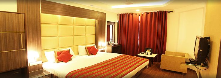 Hotel jivitesh :- Best Budget Hotel in Delhi, Book your Hotel Room online & Get Special Discount Offer for more visit:   https://goo.gl/mgcGvZ
