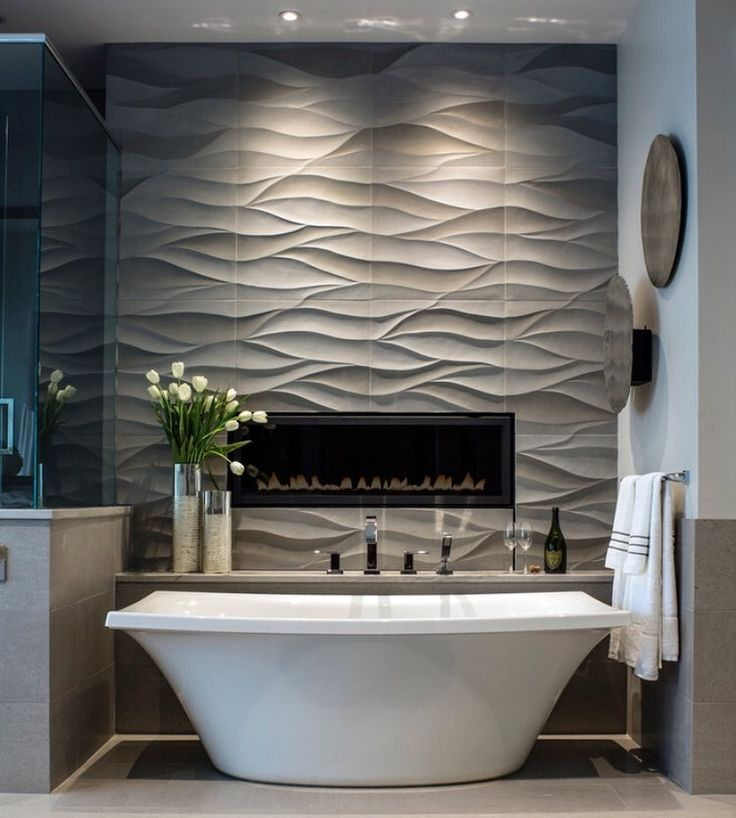 101 Best L Baths L Images On Pinterest Baths Bathroom And Bathroom Remodeling