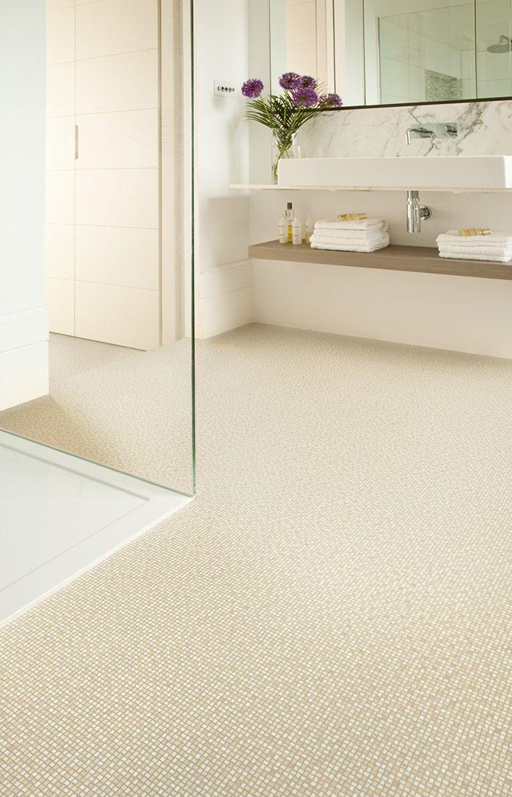 Best Bathroom Flooring Images Onbathroom Flooring