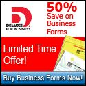 #Office Supplies Furniture chairs Computer Ink Paper Deals#Coupons    http://www.planetgoldilocks.com/office.htm    Last chance to get these great #gifts This Month  Limited Time Only! Get 300 Imprinted Promotional Pens For Only $59!     Sticky Notes! 500 Imprinted 3x3 pads for only $75! Limited Time Only!    Limited Time Only! Men's Fleece Half-Zip Jackets only $59.98 for Two!    Baseball caps embroidered with your logo - Get 30 for only $9.56 each! Limited Time Only!  Till March 31, 2013.