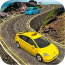 Download Crazy Taxi Mountain Driver 3D Games  Apk  V1.1.1 #Crazy Taxi Mountain Driver 3D Games  Apk  V1.1.1 #Simulation #LagFly