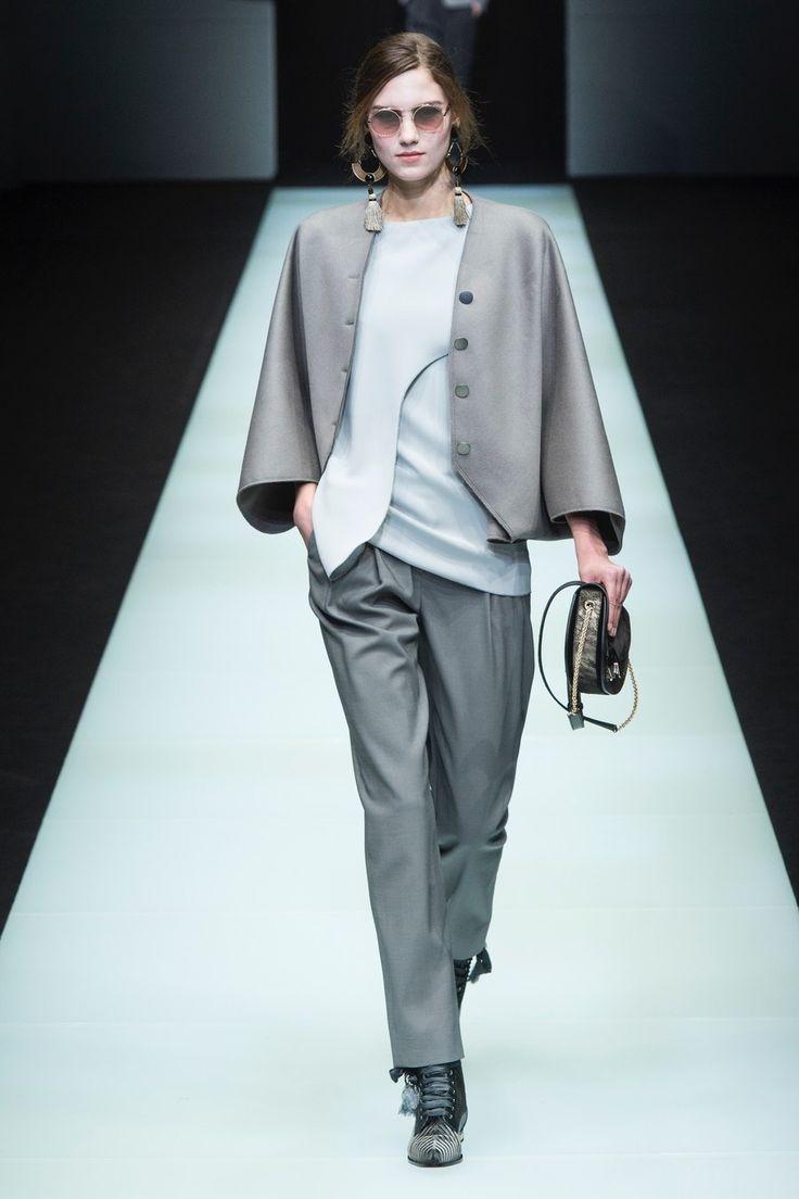 521 best vestido images on Pinterest   Fashion details, Sleeve and ...