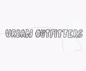 More stores like Urban Outfitters